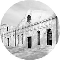 AMPLIACIÓ DEL CENTRE DE CREACIÓ ARTÍSTICA HANGAR AL RECINTE DE CAN RICART * PREMI AJAC 2012 *
