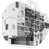COMPLEX D'EQUIPAMENTS VIL•LA URÀNIA - CONCURS